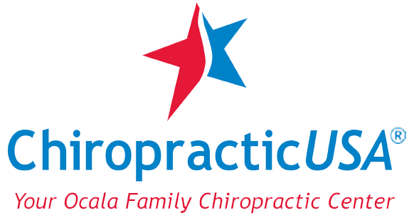 Chiropractic USA of Laurel Run